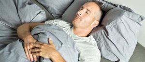 Sleep Well Basic Programme