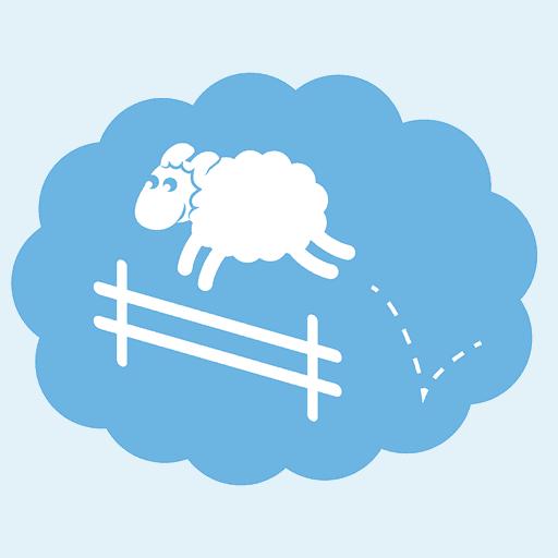 Sheep 512